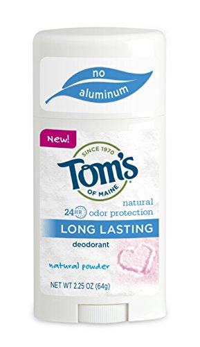 toms-of-maine-683415-powder-long-lasting-deodorant-stick-225-ounce-18-count