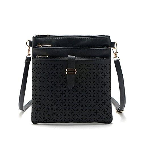 kdhjjoly-practical-2016-new-fashion-shoulder-bags-handbags-women-famous-brand-designer-messenger-bag