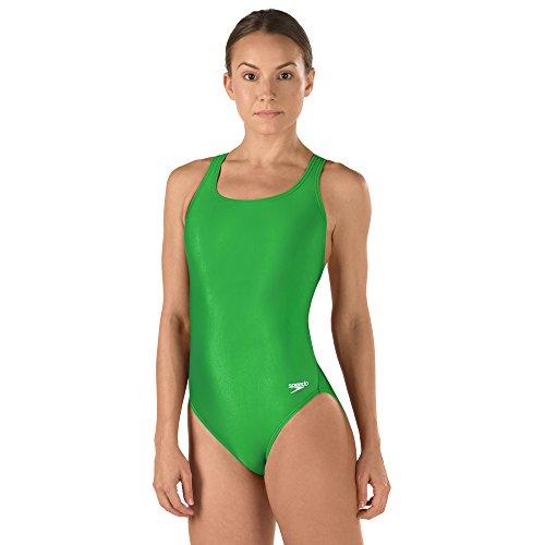 Speedo Girls' Swimsuit - Pro LT Super Pro ()