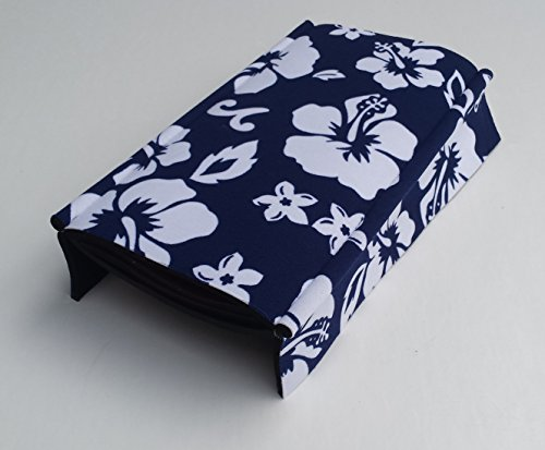 Dragon Saddle Seat For Dragon Boat Blue Floral Buy