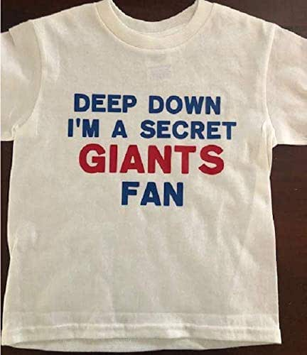 toddler new york giants shirt