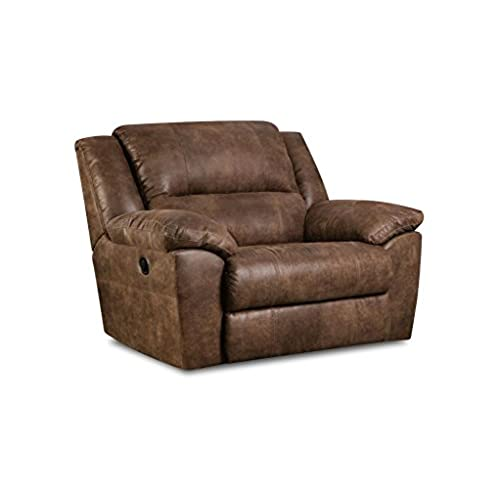 Cuddle Chairs Amazon Com