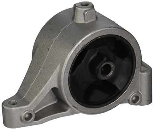 Engine Mount Kit Shock (Anchor 9300 Engine Mount)