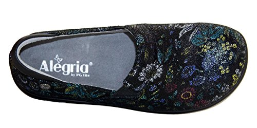 Keli Herbacious Women's Alegria Professional Shoe CwOqRZ5