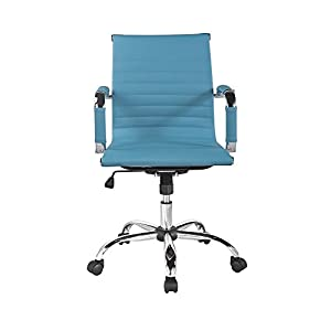 41R%2Bxn5AcwL._SS300_ Coastal Office Chairs & Beach Office Chairs