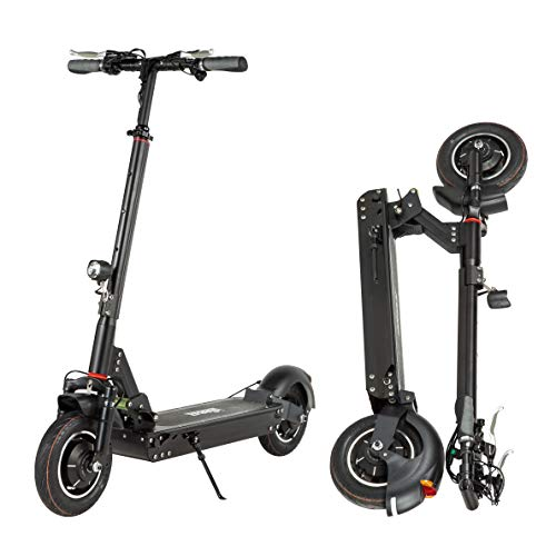 FreegoUSA Electric Scooter FS10D