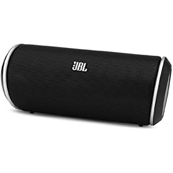 Buy jbl flip-2 portable wireless bluetooth speaker (silver black) online at best price in india. Get details of jbl flip-2 portable wireless bluetooth speaker.