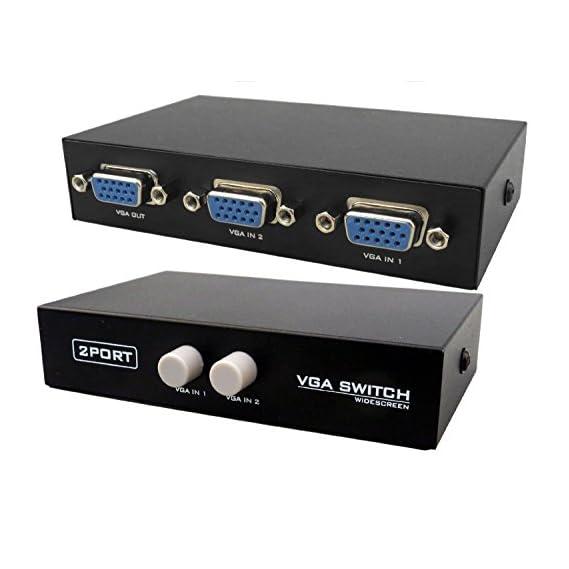 TP-Link TL-SG1008D 8-Port Gigabit Ethernet Unmanaged Desktop Switch (Black)