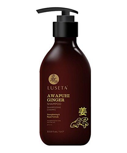 luseta-beauty-awapuhi-ginger-shampoo-341-ounce-by-luseta-beauty