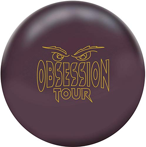 Hammer-Obsession-Tour-Solid