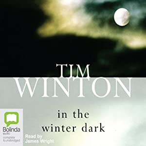 In the Winter Dark Audiobook
