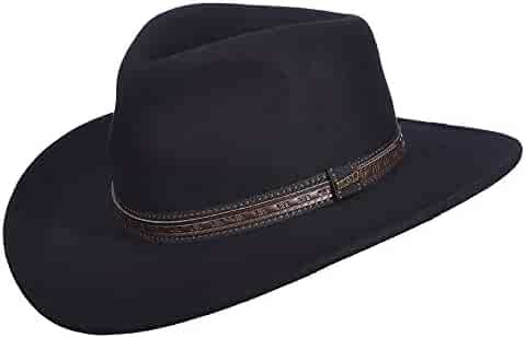 62c162f485b Shopping  50 to  100 - Cowboy Hats - Hats   Caps - Accessories ...