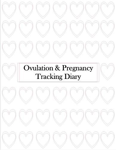 Top 10 Best pregnancy diary Reviews