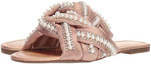 Jessica Simpson Femme rhondalin Plat Sandale-Choisir Taille Taille Taille couleur 8da64e