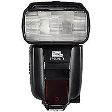 Pixel X800C E-TTL Speedlite High-Speed Sync Flash for Canon Digital SLR Cameras