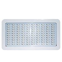 Ecosort-Full Spectrum LED Grow Light 180Watt 120 Degree Beam Angle Waterproof LED Source