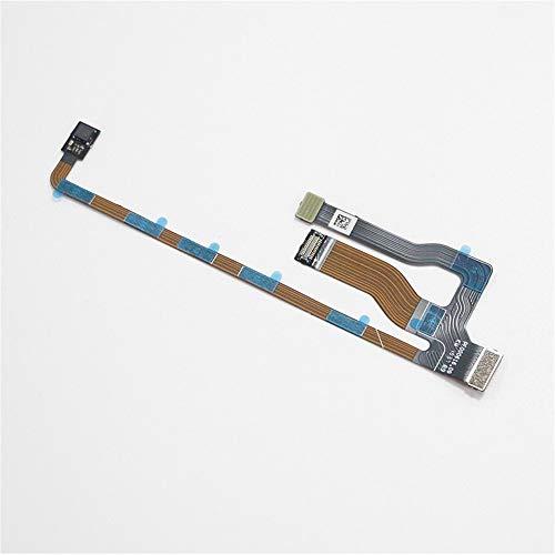 Cable Mavic Mini 3 en 1 Flexible Flat Ribbon