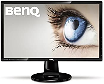 BenQ refurb Monitors & Projectors on Sale