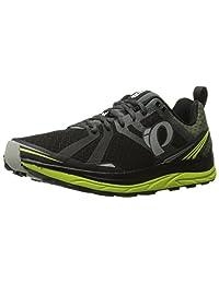 Pearl Izumi Men's EM Trail M2 v3 Running Shoe