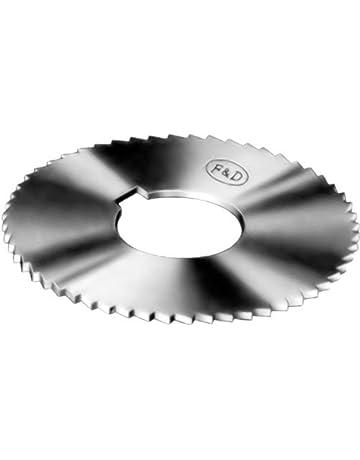 1//Pk Pearl PV1212XL Pro-V Concrete and Masonary Diamond Blade 12 Inch X .125 Inch X 1 Inch 12 Mm //// PV1212XL