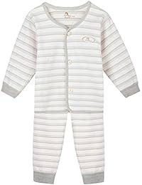 c02329569 Amazon.com  Greens - Pajama Sets   Sleepwear   Robes  Clothing ...