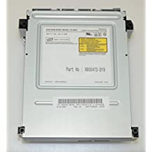 Samsung Xbox 360 TS-H943A Replacement DVD drive, MS28 Version Brand New