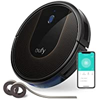 eufy BoostIQ RoboVac 30C Self-Charging Robotic Vacuum with WiFi