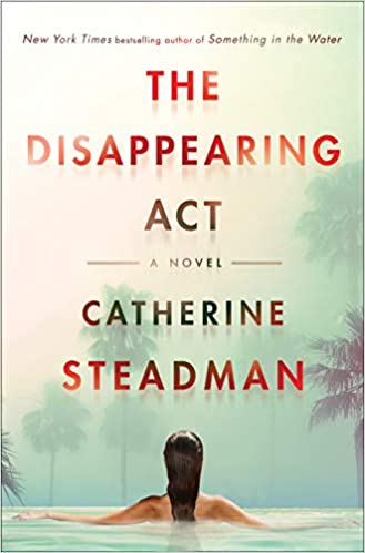The-Disappearing-Act