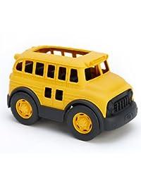 School Bus Ct Ea 1