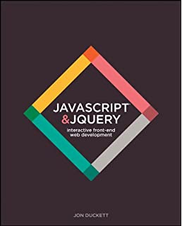 Javascript For Absolute Beginners Pdf