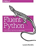 Fluent Python: Clear, Concise, and Effective