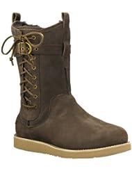 UGG Australia Womens Amelia Boots