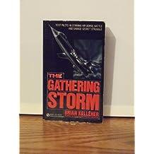 Gathering Storm (Storm Birds, No 3)