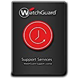 WatchGuard | WGT30201 | WatchGuard Standard Support Renewal 1-yr for Firebox T30