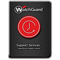 WatchGuard | WG020075 | WatchGuard Standard Support Renewal 3-yr for Firebox M200