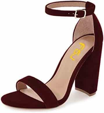 f2ea4029b91 Shopping Funny She Jill - 15 - Beige or Red - Shoes - Women ...
