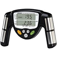 Omron HBF-306C Fat Loss Body Analyzer Monitor & Body Fat Percentage