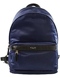 Kent Nylon Backpack For Work School Office Travel