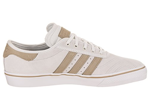 best service 3e0a0 88636 ... Ice Blue 9.5uk Amazon. stable quality adidas Adi-Ease Premiere Advance  Skateboarding Trainers Mens Amazon.co.uk ...
