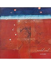 Modal Soul (2Lp/Japanese Import/Gatefold/Limited)