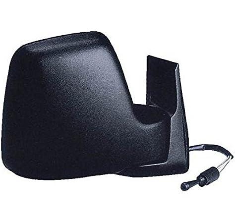 Iparlux 24309012 – Espejo completo derecho, Mecánico, Convexo.: Amazon.es: Coche y moto