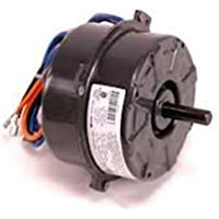 OEM Upgraded Intertherm Nordyne Miller GE 1/8 HP 230v Condenser Fan Motor 5KCP29FCA283AS