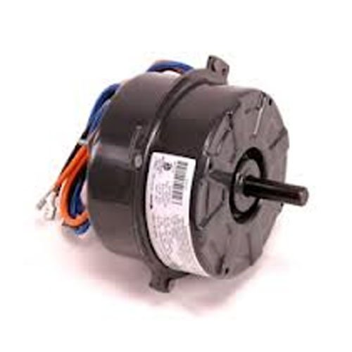 erm Nordyne Miller 1/10 HP 230v Condenser Fan Motor 621919 ()