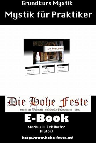 mystik-fur-praktiker-grundkurs-mystik-german-edition