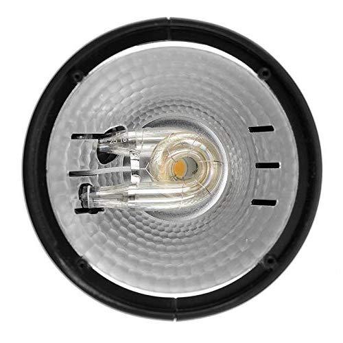 Godox AD200 Pocket Flash and H200R Ring Flash Head Set, 200Ws 2.4G TTL Strobe Flash 1/8000s HSS Cordless Monolight with 2900mAh Lithium Battery Bare Bulb by Godox (Image #5)