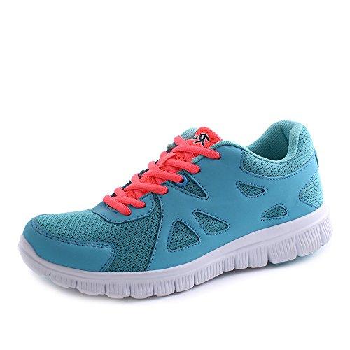 Fitters chaussures de fitness pour femme