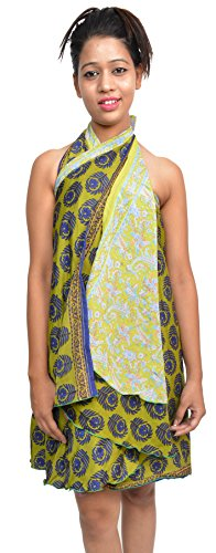Wevez Womens Printed Medium Assorted product image
