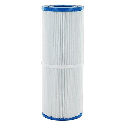 Pleatco PRB50-IN Spa Pool Filter, 1 Cartridge