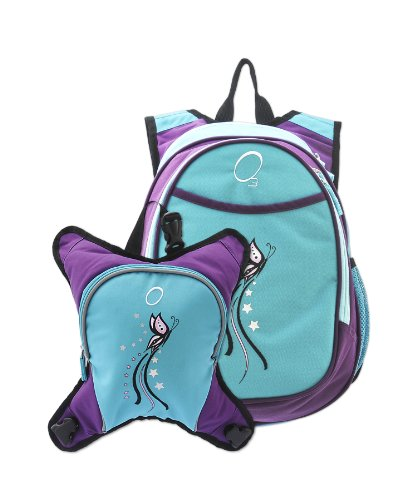 obersee-innsbruck-diaper-bag-backpack-with-detachable-cooler-butterfly