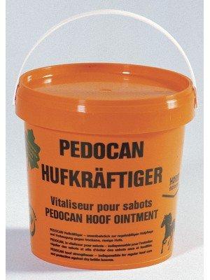 Pedocan hoof Strengthener 2.5 Liter